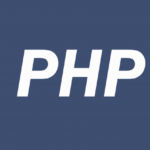 PHP obfuscator 1.3 extended